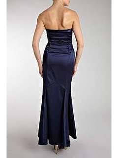 Homepage  Women  Dresses  Coast Savannah maxi dress
