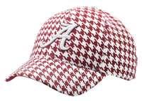 Alabama Crimson Tide Mens Hats, Alabama Crimson Tide Hats for Men