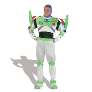 Disney Toy Story   Buzz Lightyear Prestige Adult, 12939