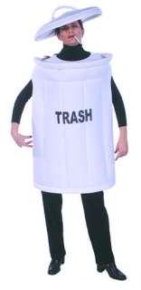 White Trash Adult Costume   Adult Costumes