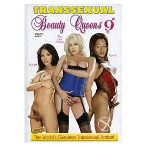 Trans Beauty Queens 09 Health & Personal Care