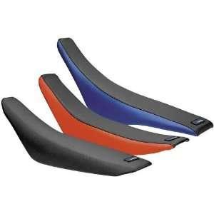 QuadWorks Seat Cover   Black 30 13088 01 Automotive