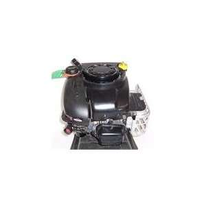 Briggs & Stratton Vertical Engine 7 HP 7/8 x 1 13/16 HF