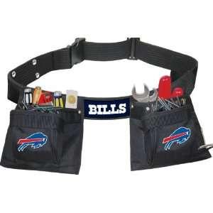 Buffalo Bills Team Tool Belt Sports & Outdoors