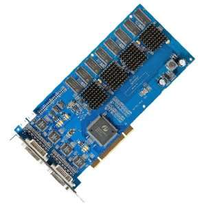 FULL D1 480 FPS DVR Capture Board PCI card   IL3016HS Camera & Photo