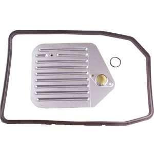 Beck Arnley 044 0288 Automatic Transmission Filter Kit Automotive