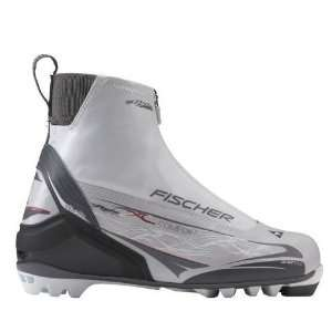 XC Comfort My Style Cross Country Ski Boots   Womens