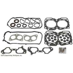 ARNLEY WORLDPTS Engine Cylinder Head Gasket Set 032 2994 Automotive