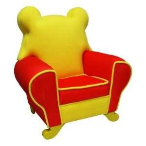 Disney Marshmallow Chair On PopScreen