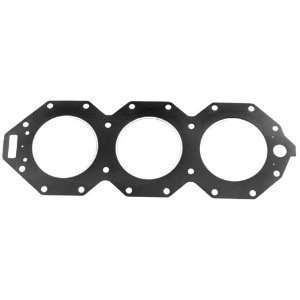 Marine Head Gasket for Johnson/Evinrude Outboard Motor Automotive