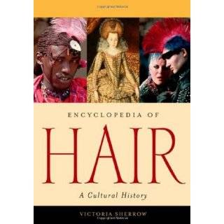 Ambiguous Locks An Iconology of Hair in Medieval Art and