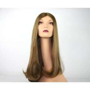 opwig Susan Finest Virgin opean Human Hair Wig! Toys & Games