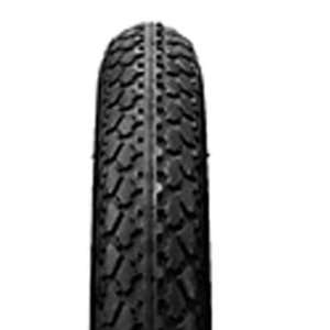 PP HS 159 Cross/Hybrid Bicycle Tire   Wire Bead Sports & Outdoors