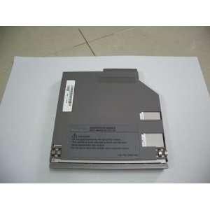 DELL 712823 DVD DRIVE IDE BEIGE Electronics