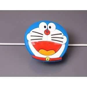 with doraemon design clip for iphone: Cell Phones & Accessories