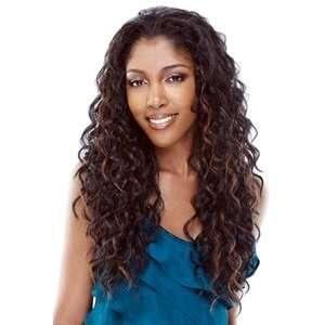 Freetress Equal Synthetic Hair Wig Runway Girl