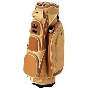Glove It Ladies Signature 14 Way Golf Cart Bags   Montana