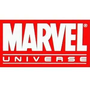 Marvel Universe 3 3/4 Inch Series 16 Action Figure #22