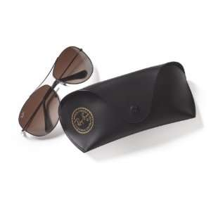Aviator Silver Sunglasses   Unisex Office Products
