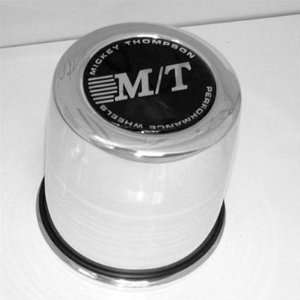 Mickey Thompson Tires 101314 MT Classic Ckised Cap