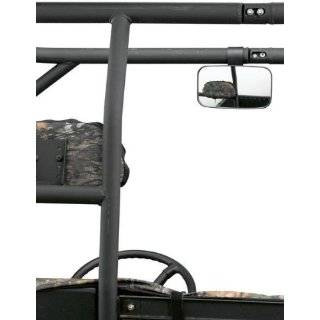 Moose UTV Inside / Outside Rear View Mirror UTV MIRR MOOSE