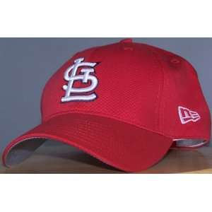 Cardinals New Era MLB Baseball Cap / Hat   New Sports & Outdoors