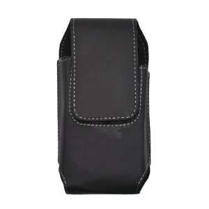 Rugby Smart i847 Leather Pouch Case Cover Holster HD2V3A Cell Phones