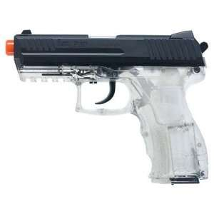 H&K Replica Soft Air (Airsoft) (Pistols) Everything Else