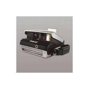 Polaroid Image 1200 Professional Instant Camera (POL642956