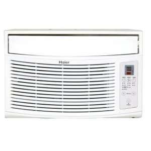 Haier ESA410K 10,000 BTU Room Air Conditioner