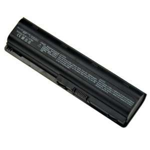 Cell 10.8V Laptop Battery For HP COMPAQ Presario CQ32 CQ42 CQ43 CQ56