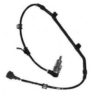 Raybestos ABS530231 Anti Lock Brake Wheel Speed Sensor Automotive