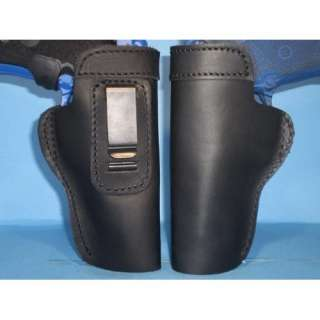 PRO CARRY CONCEALED CARRY GUN HOLSTER TAURUS JUDGE PUBLIC