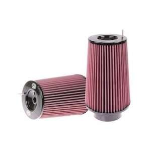 Replacement Filter for K&N Intake Kit 1994 2007 Dodge Ram Automotive