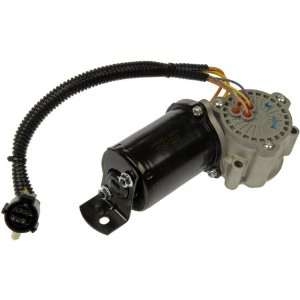 Dorman 600 926 Transfer Case Motor Automotive
