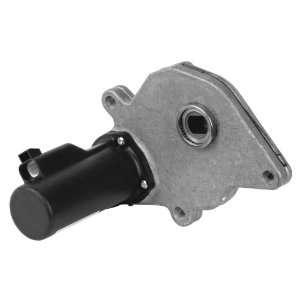 Cardone 48 103 Remanufactured Transfer Case Motor Automotive