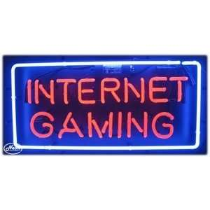 Neon Direct ND1630 1169 Internet Gaming
