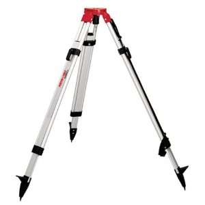 Inch by 11 Threaded Dome Head Contractors Tripod Home Improvement