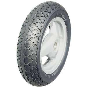Power Sports Vee Rubber 3.50 10 Tube Type Tire Sports & Outdoors
