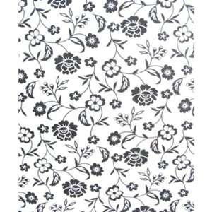 Gift Wrapping Paper (Set of 10)   Blossom; Handmade Gift Wrap Paper