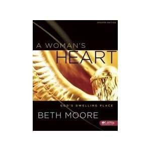an analysis of the book crimes of the heart by beth henley Most of the awards and honors were for her playcrimes of the heart in 1978, beth henley was the co henley, beth crimes of the heart mississippi book.