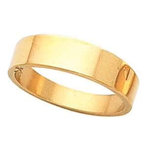 Genuine IceCarats Designer Jewelry Gift 10K Yellow Gold Wedding