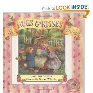 Holly Pond Hill The Hugs and Kisses Contest