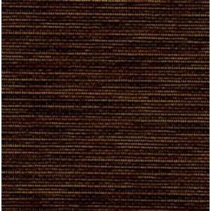 Shades Woven Standard Pago Pago, Waving Palm L6003: Home & Kitchen