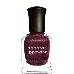 Deborah Lippmann Nail Polish   Good Girl Gone Bad Beauty