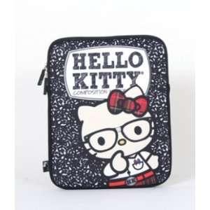 iPad   Hello Kitty   Sanrio Nerd Sleeve Toys & Games