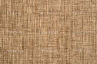 Brown Kraft Paper Cardboard Box  Stock Photo © Alla Zotova #4753526