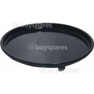 Home Sharp Microwave Sharp Microwave Turntable