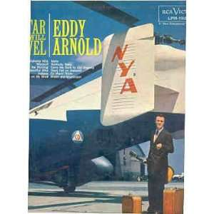 have guitar will travel eddy arnold Music