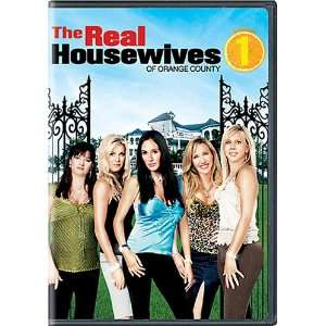 Housewives of Orange County   Season One: Jeana Tomasino: Movies & TV